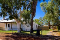 Picture of 83 Hill St, Meekatharra