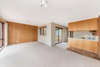 Picture of 13 Boult Place, Melba