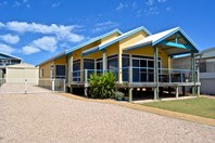 Picture of 59a Esplanade, Coffin Bay
