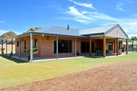 Picture of 16 Penny Lane, Coffin Bay