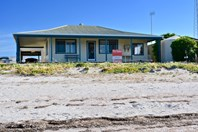 Picture of 469 Starfish Lane, Mount Dutton Bay