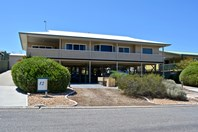 Picture of 12 Sophie Crescent, Coffin Bay