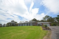 Picture of 77 Church Road, Dungog