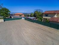 Picture of 86a & b Paramatta Road, Doubleview