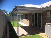 Picture of 91 Hill Street, Parkes