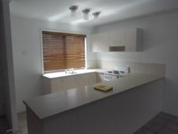 Picture of 12A/4 Lillian Street, Redbank Plains