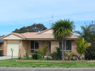 Picture of 8 John Taylor Crescent, Tathra