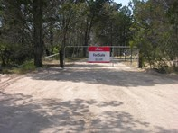 Picture of Lot 51 Knott Road, Williamstown