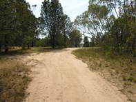 Picture of Lot 53 Knott Road, Williamstown