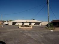 Picture of 19A & 19B Zeewyck Court, Mahomets Flats