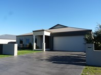 Picture of 99 Easton Road, Castletown