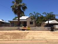 Picture of 15 Quinlan Street, Goomalling
