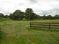 Picture of Lot 14 Middleton Road, Cockatoo Valley