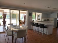 Picture of 6 Alexander Drive, Castletown