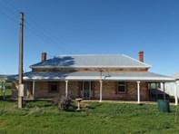 Picture of 37 Bonds Road, Gladstone