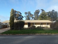 Picture of Lot 25 & 16 South Terrace, Jamestown