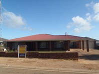 Picture of 10 Eyre Extension, Crystal Brook