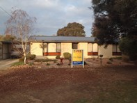 Picture of 11 Clyde Street, Jamestown