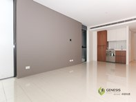 Picture of 513/3 Carlton Street, Chippendale
