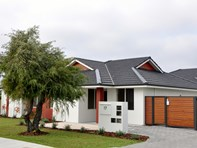 Picture of 4/17 Doust Street, Cannington