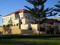 Picture of 3 Beachview Court, Wannanup
