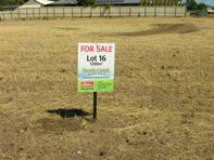 Picture of Lot 16 Station Place, Sandy Creek