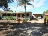 Picture of 47 Mercowie Road, Crystal Brook
