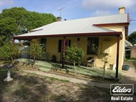 Picture of 38 Seiboths Road, Flaxman Valley