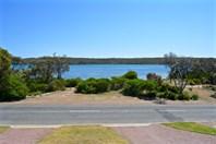 Picture of 277 Esplanade, Coffin Bay
