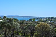 Picture of 12 Sarah Court, Coffin Bay