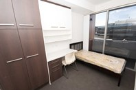 Picture of 101/235-237 Pirie Street, Adelaide