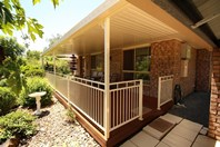 Picture of 15 Edward Street, Rathdowney