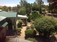 Picture of 347A North Bokara Rd, Mypolonga