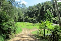 Picture of 1581 Missabotti Road, Bowraville
