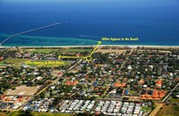 Picture of 108 Adelaide Street, Busselton