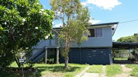 Picture of 8 Acacia Street, Blackwater