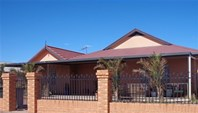 Picture of Lot 1764 Robins Boulevard, Coober Pedy