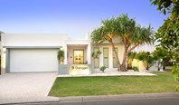 Picture of 9 Outrigger Street, Wurtulla