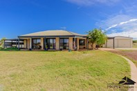 Picture of 14 Calamar Place, Woorree