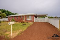 Picture of 30 Solomon Circle, Karloo