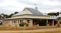 Picture of 322 Smith Road, Yorke Valley