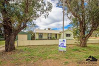 Picture of 7 Tuart Avenue, Nabawa