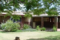Picture of 145A Railway Street, Bluff Point