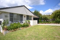Picture of 7 Rosina Street, Hill Top