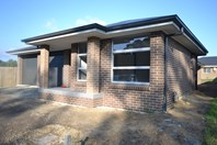 Picture of 4 Redgum Drive, Mittagong