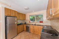 Picture of 16 Guara Drive, Sunset Beach
