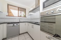 Picture of 4/3 Sardam Place, Mahomets Flats