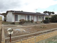 Picture of 8 Brownlow Road, Kingscote