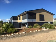 Picture of 138 Bates Road, Emu Bay