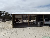 Picture of 2 Graham Road, Seal Bay